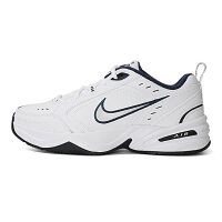 NIKE耐克 男鞋 AIR MONARCH IV运动老爹鞋 415445-102