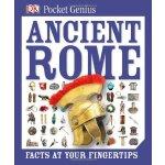 【预订】Ancient Rome: Facts at Your Fingertips