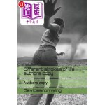【中商海外直订】Different Strokes of Life Authors Copy: Authors Cop