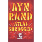 Atlas Shrugged,Rand Ayn,Penguin Group (USA) Incorporated,97