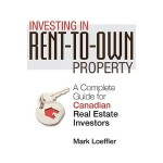 【预订】Investing in Rent-to-own Property