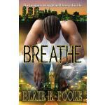 【预订】Breathe