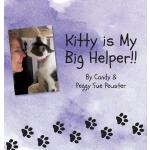 【预订】Kitty Is My Big Helper!!