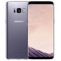 三星(SAMSUNG) Galaxy S8(G9500) 全网通双卡手机 4G手机