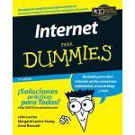 【预订】La Internet Para Dummies