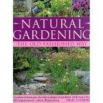 [C151] Natural Gardening: The Old-Fashioned Way 自然园艺:传统的方式(