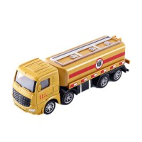 小孩子工程车玩具套装大号儿童男孩玩具车挖土机推土机压路机合金车模型送生日礼物