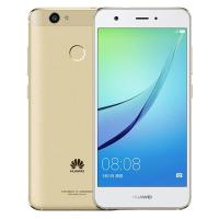 全新华为 nova 5英寸小屏单手掌握 全网通4G 4GB+64GB 双卡双待全网通4G智能手机