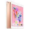 Apple iPad 平板电脑 2018新款9.7英寸(32G WLAN版/A10 芯片/Retina显示屏/Touch ID技术 MRJN2CH/A)金色