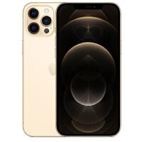 Apple iPhone 12 Pro Max (A2412) 支持移�勇�通�信5G �p卡�p待手�C