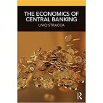 【预订】The Economics of Central Banking 9781138496712