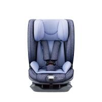 小米有品安全座椅儿童增高垫9个月-12岁使用便捷可坐可躺QBORN