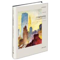 了不起的盖茨比(双语),[美] F.S.菲茨杰拉德,巫宁坤,上海译文出版社,9787532761357