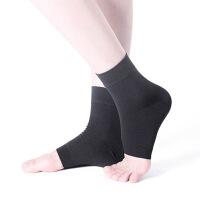 瘦腿袜光腿神器压力裤女瘦腿袜光腿神器压力裤女瘦腿袜