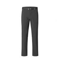 【现货】Columbia/哥伦比亚户外19春夏新品男款休闲时尚耐磨冲锋裤PM5656