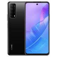 华为畅享20 SE 移动联通电信4G智能手机 6.67英寸屏 双卡双待手机
