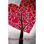 【预订】Branches & Roots