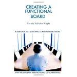 【预订】Creating a Functional Board: Boardroom 101-Identifying