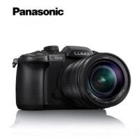 Panasonic松下DMC-GH5LGK微型单电数码相机GH5L套机