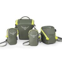户外运动新款 时尚休闲包包 摄影包 单反相机包