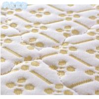 椰棕床垫棕垫硬棕榈软硬棕垫儿童床垫可定做1.5 1.8米单双人定制 1