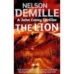 Lion B 英文原版