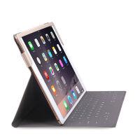 【当当自营】iPad mini4轻薄蓝牙键盘黑色