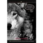 【预订】White Fang 9781416914143
