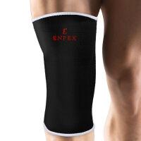 ENPEX乐士护膝2215针织透气护膝篮羽球登山跑步瑜伽男女保暖运动护具