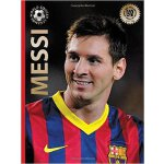 Messi Illugi J?kulsson 9780789212252
