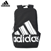adidas/阿迪达斯双肩包男女背包户外运动背包ED6890