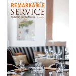 【预订】Remarkable Service