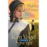 【预订】Fields of Grace