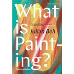 【预订】What Is Painting?: New Edition