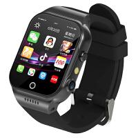 电话手表学生防水智能wifi上网多功能成人儿童男女GPS定位手机