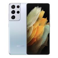 三星Galaxy S21 Ultra 三星 G9980 全网通5G 1.08亿100倍双长焦专业摄像 6.8英寸120H
