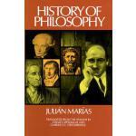 【预订】History of Philosophy
