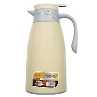 保温壶家用玻璃内胆宿舍热开水瓶暖壶大容量便携保温水壶