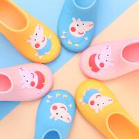 �和�雨鞋男童女童����雨靴防滑公主可�坌�W生水靴小孩水鞋套�z鞋