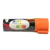 液体粉笔 无尘彩色儿童粉笔无尘黑板笔可擦液体粉笔水溶性粉笔