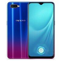 OPPO R15x 安卓智能 指纹解锁全网通 移动电信联通4G 拍照音乐手机