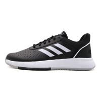 Adidas阿迪达斯 男鞋 耐磨运动鞋休闲网球鞋 F36717