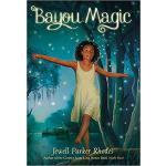【预订】Bayou Magic 9780316224840