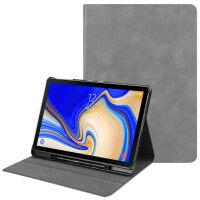 20190420054406125三星Galaxy Tab S4保护套T835平板电脑SM-T830皮套10.5寸休眠