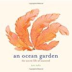 【预订】An Ocean Garden 9781419711701
