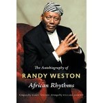 【预订】African Rhythms: The Autobiography of Randy Weston