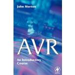 【预订】Avr: An Introductory Course
