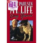 【中商海外直订】My Life in Dog Years