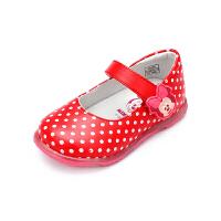 【99元任选2双】迪士尼Disney童鞋 !!!此款鞋子为桃红色,桃红色无图 介意慎拍!!!