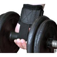 护腕男女助力带防滑握力健身房运动哑铃举重训练